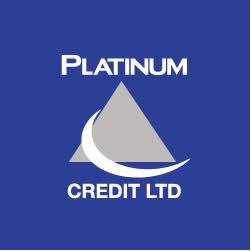 Platinum Credit Limited