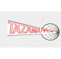 Tazama Pipelines Limited
