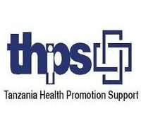Tanzania Health Promotion Supports (THPS)