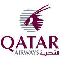 Qatar Airways jobs in Tanzania
