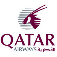Qatar Airways jobs in Tanzania
