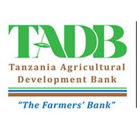 Tanzania Agricultural Development Bank Limited (TADB),