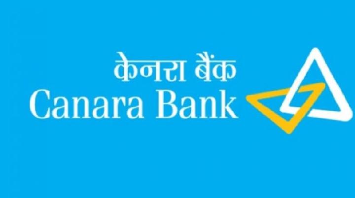 canara bank recruitment 2015 online application
