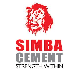 Simba Cement