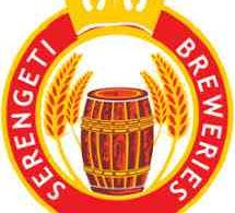 Serengeti Breweries Limited
