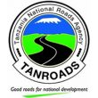 Tanroads