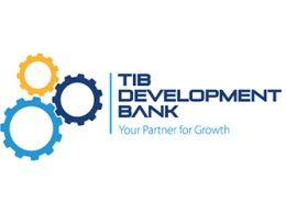 TIB Development Bank Limited