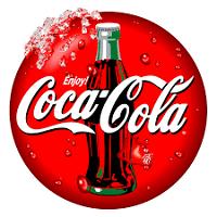 coca cola Tanzania