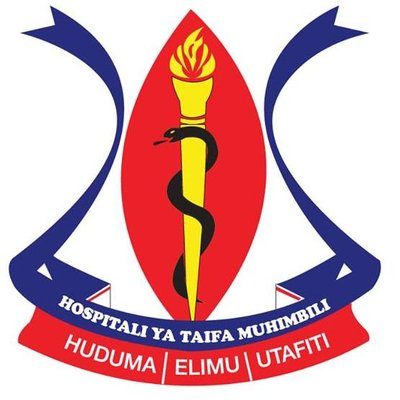 Muhimbili National Hospital