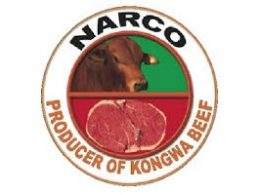 National Ranching Company Limited