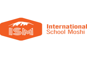 International School Moshi