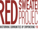 Red Sweater Project