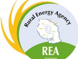 Rural Energy Agency (REA)
