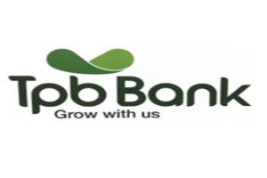 Tanzania Postal Bank
