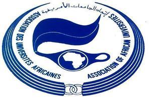 Internships Tanzania