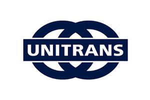 Unitrans Tanzania