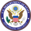 U.S Department of state Scholarships