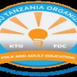 Karibu Tanzania Organization