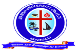 Marian University College (MARUCO)