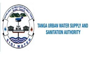 Tanga Urban Water Supply and Sanitation Authority (Tanga UWASA)