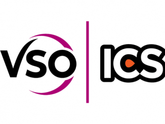 vso opportunities