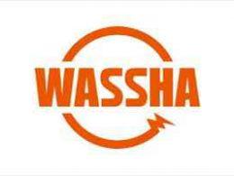 Wassha Inc