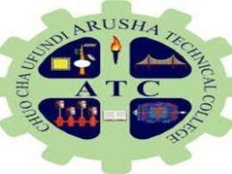 Arusha Technical College (ATC)