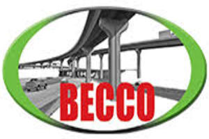 becco Limited