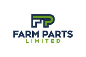 Farm Parts Limited