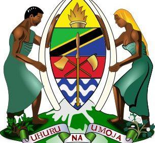 ajira za udereva Tanzania