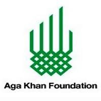 Aga Khan Foundation (AKF)