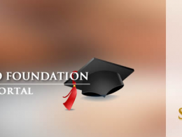 David Oyedepo Foundation Scholarship program 2019