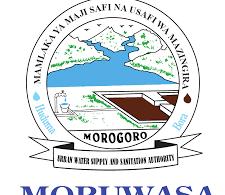 MORUWASA