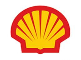 Shell Exploration and Production Tanzania Ltd