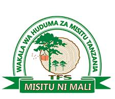 Tanzania Forest Service (TFS)