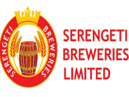SERENGETI BREWERIES JOBS