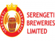 SERENGETI BREWERIES