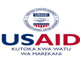 USAID Tanzania jobs