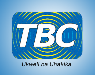 Tanzania Broadcasting Corporation (TBC)