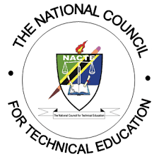 Nacte Selection Results