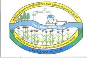 ringa Water Supply and Sanitation Authority (IRUWASA)