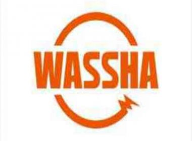 WASSHA Incorporation Tanzania