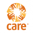 CARE International in Tanzania