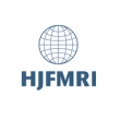 HJF Medical Research International (HJFMRI)