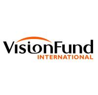 VisionFund Tanzania Microfinance Bank Ltd