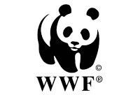WWF Tanzania