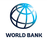 World bank jobs in Tanzania