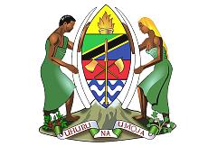 government jobs in Tanzania