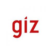 GIZ Tanzania
