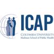 ICAP Tanzania jobs